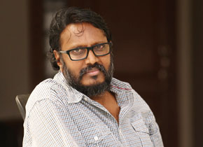 Gunasekhar About Bhakta Prahlada Movie