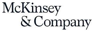 McKinsey & Company Hiring Solution Delivery Analyst | 3+ Years | Gurgaon