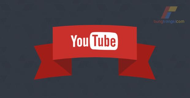 Jenis Video yang Banyak Menghasilkan Uang di Youtube