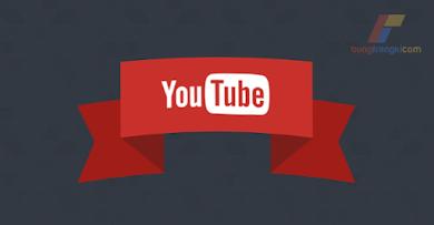 Jenis Konten Video yang Banyak Menghasilkan Uang di Youtube