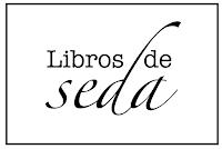 http://librosdeseda.com/