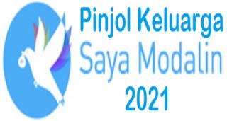 Unduh Apk Pinjol Ilegal Keluarga Saya Modalin 2021