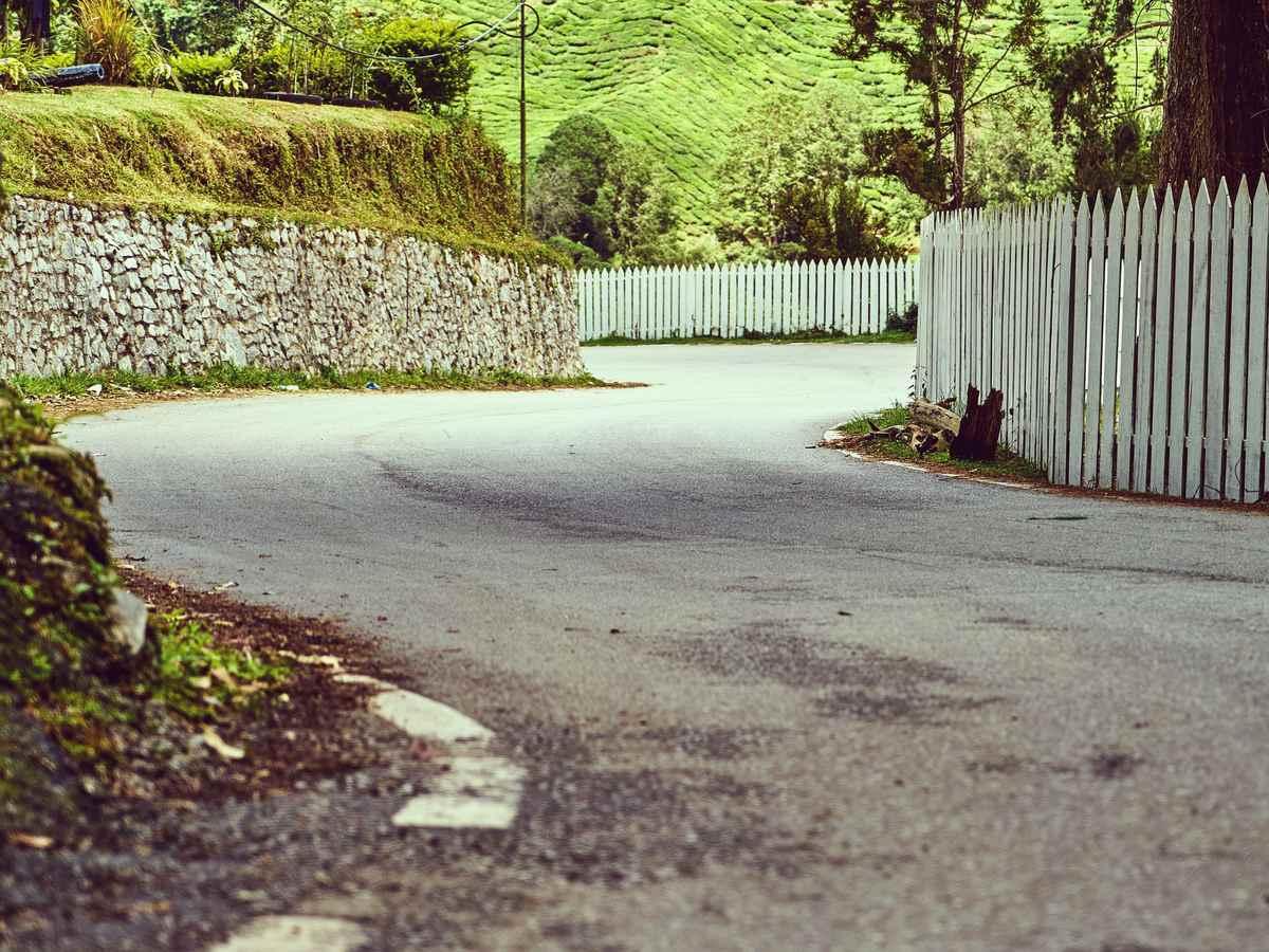 Согласование маршрута тяжеловесного и крупногабаритного транспорта