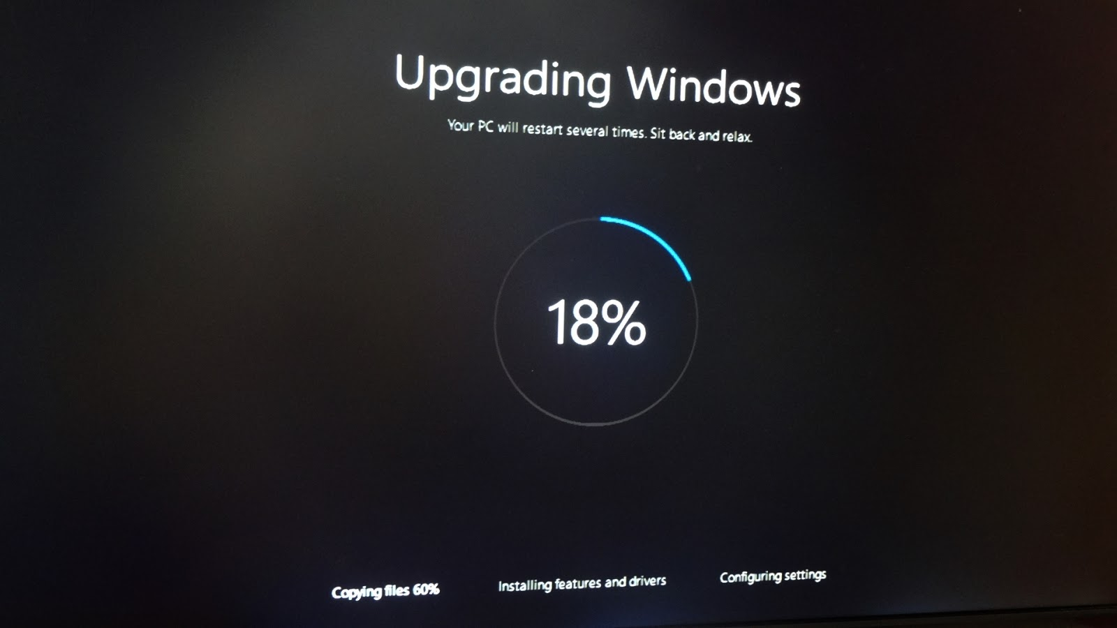 windows-10-upgrade-screen