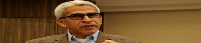 Pakistan: August 14th Is The Darkest Day In The History of Sindh, Says Sindhi Foundation