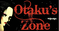 Otaku's Zone