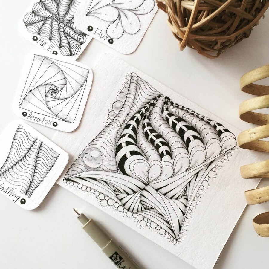 02-Classic-Patterns-hello_zenart-www-designstack-co
