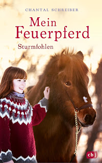 https://www.randomhouse.de/Buch/Mein-Feuerpferd-Sturmfohlen/Chantal-Schreiber/cbj-Kinderbuecher/e547017.rhd