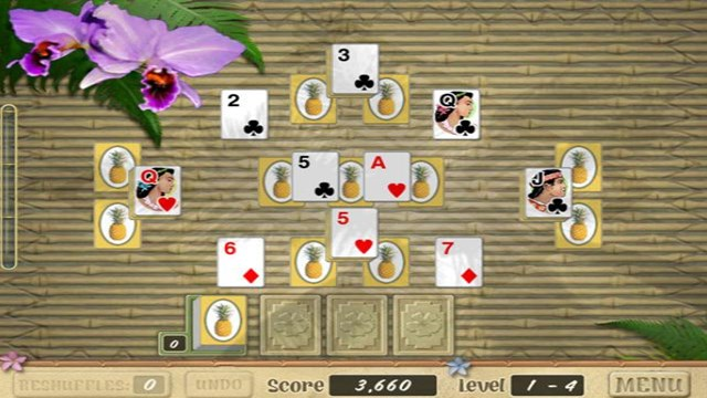 Download Game House PC Games Gameplay
