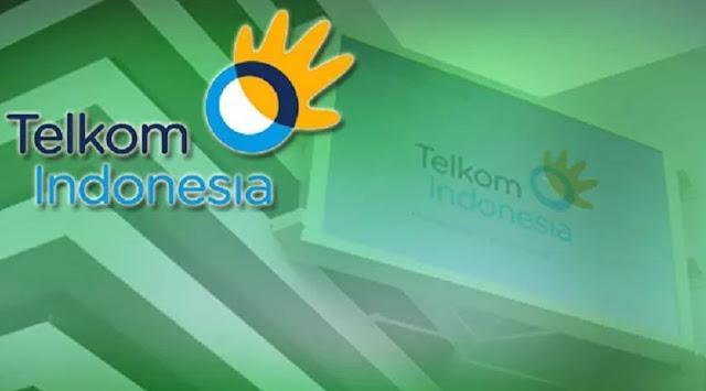 Nah Lho.. Gangguan, Telkom Migrasikan Layanan ke Satelit China dan Hong Kong