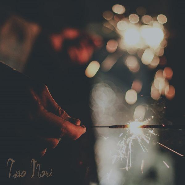 Isao Mori – Love Spring, Vol. 7 – EP