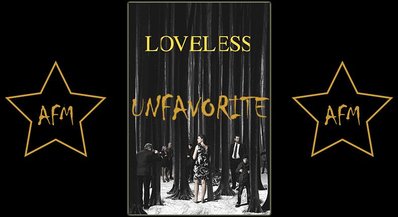 loveless-nelyubov-faute-damour