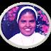 Blessed Sister Rani Maria