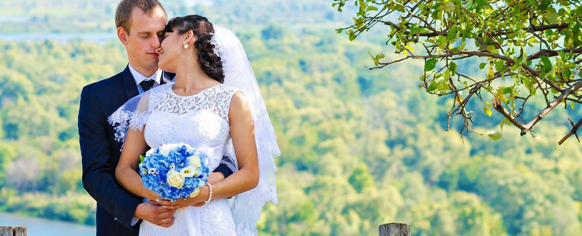 paket wedding murah