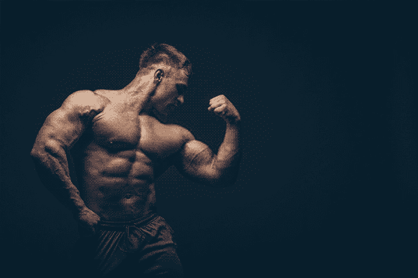 7 طرق مثبتة علمياً لتضخيم العضلات سريعاً