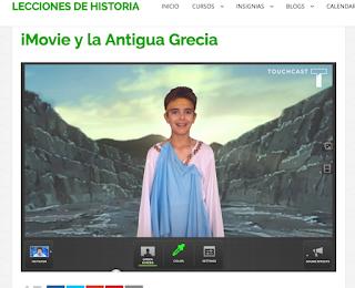 http://leccionesdehistoria.com/destacados/imovie-y-la-antigua-grecia/