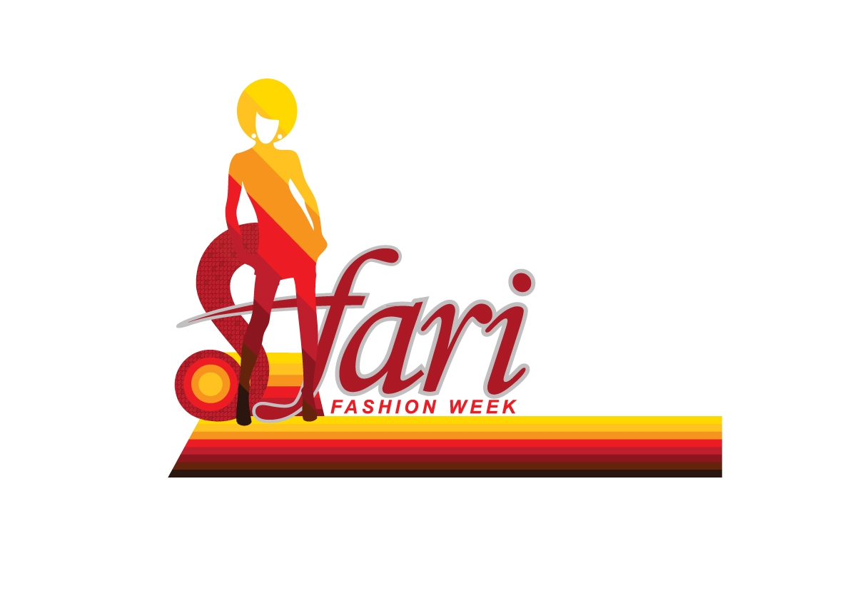 Association Of Fashion Designers Of Kenya Safari Fashion Week