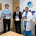 Aster CMI Hospital launches a book 'Primary Immune Deficiencies Made Simple' to increase the awareness about the burden of Primary Immune Deficiency  diseases in the country