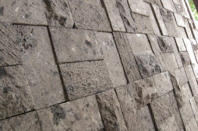 Galeri Foto Batu Alam Lombok