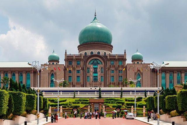 Chia sẻ kinh nghiệm du lịch Kuala Lumpur 3 ngày 11