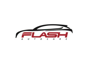 Lowongan Kerja Penjaga Toko Wanita dan Wanita Serabutan di Flash Autocare - Solo