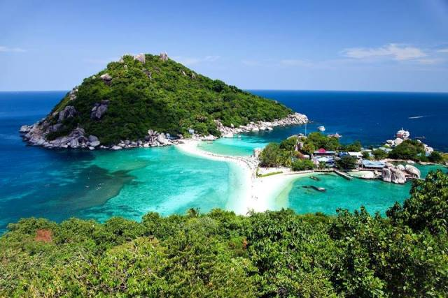 Wonderful Koh Tao Thailand,things to do in bangkok,bangkok travel tips blog advisory packages deals guide,bangkok attractions map top 10 for adults kid blog 2016 tours shopping,bangkok tourism shopping,bangkok shopping places destinations things,visit bangkok shopping,bangkok shopping things to buy,bangkok destinations to visit,destinations bangkok airport airways,bangkok air destinations,bangkok travel destinations,bangkok holiday destinations,bangkok honeymoon destinations,bangkok train destinations