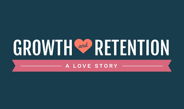 Growth and Retention