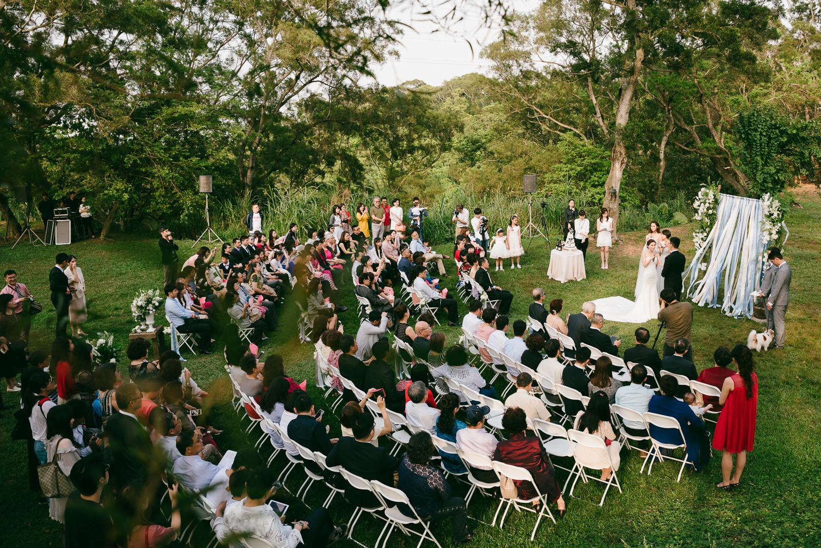 顏氏牧場婚攝, 派大楊, 紀實攝影, 美式婚禮, 婚拍, 婚宴, 推薦, 台中婚攝, 彰化婚攝, getmarry, PTT, Wedding,