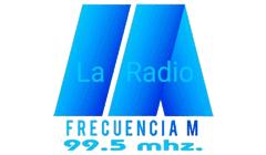Frecuencia M 99.5 FM