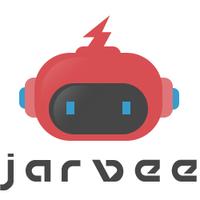 JARVEE Cracked v2.0.8.2 Download Grátis