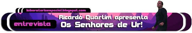http://laboratorioespacial.blogspot.com/2019/03/entrevista-ricardo-quartim-apresenta-os.html
