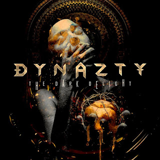 "Το album των Dynazty ""The Dark Delight"""