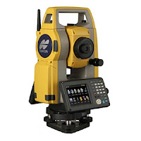 jual total station murah topcon gts 255,jual total station sokkia cx-105c