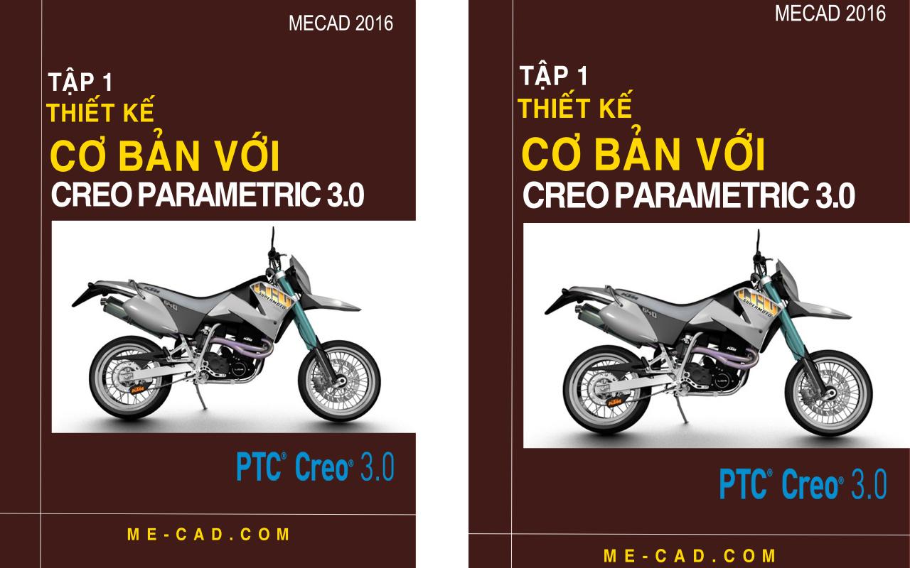 ptc creo parametric 3.0 for designers pdf