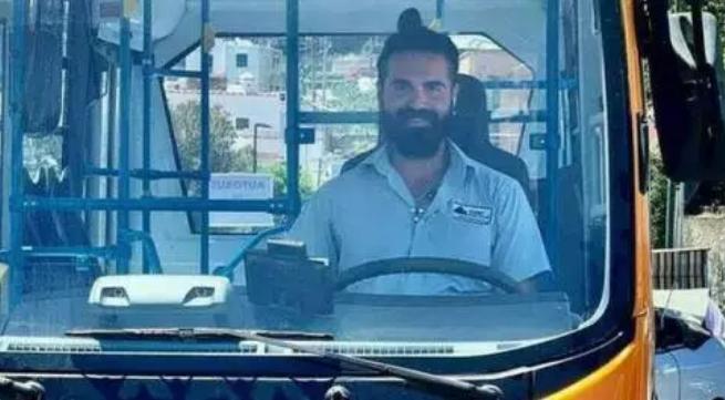 Tragedia a Capri: escluso malore per l'autista