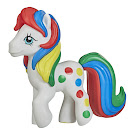My Little Pony Right Hoof Red Right Hoof Red Brushable Pony