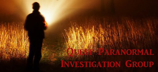 Quest Paranormal Investigations - Worldwide Cryptid, UFO, and Paranormal Reports