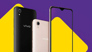 Vivo Y90 Specifications, Price and Features