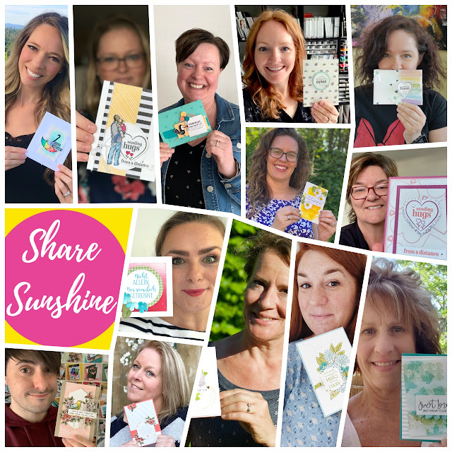 Caro's Kaartjes, Onafhankelijk Stampin' Up! demonstratrice, www.carooskaartjes.blogspot.nl,  carooskaartjes@hotmail.nl, Stampin' Up! verkooppunt, Stampin' Up! Nederland, Stampin' Up! hobby materialen