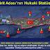 Η Άγκυρα ετοιμάζεται για σύγκρουση – Χάρτες-πρόκληση: «Η Κρήτη είναι τουρκική, δεν ανήκει στην Ελλάδα» – Αμφισβητούν όλες τις Συνθήκες!