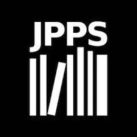 logo JPPS