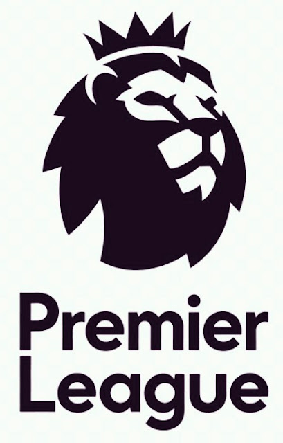 EPL: Best Clubs In The English Premier League