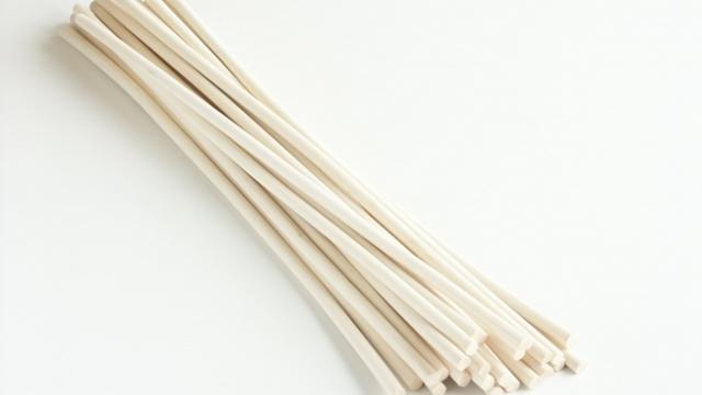 kayu rotan core