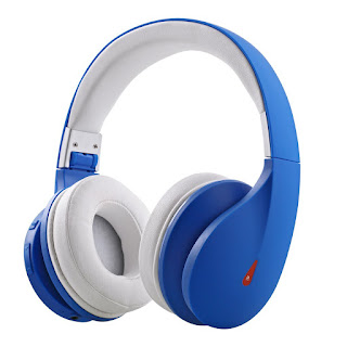 BEST PRICE Lightweight Wireless Bluetooth Headsets £18.00 only 3 hours Offer