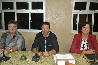 Resultado de imagem para Câmara dos vereadores de Orobó imagem