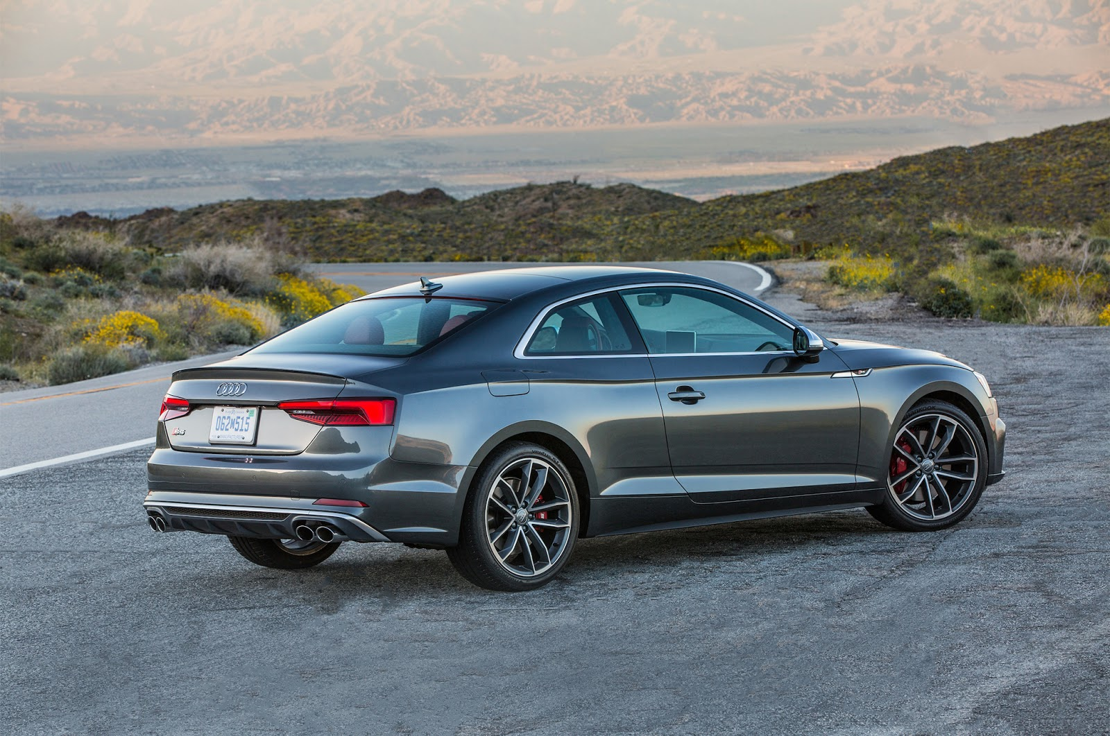 2019 Audi S5 price, sportback, coupe, convertible, lease ...