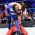 Cobertura: WWE SmackDown Live 24/04/18 - AJ Reunites The Club
