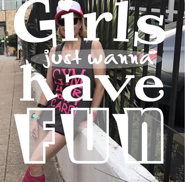 womens female nutrition sports running performance gender hormones