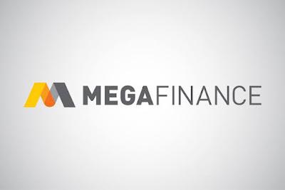 Mega Finance adalah perusahaan yang bernaung di bawah CT Corpora dan bergerak di bidang keuangan dan pembiayaan saat ini MEGA FINANCE Kantor Cabang Kudus membuka peluang berkerja untuk posisi STAFF ADMINISTRASI, berikut Kualifikasi yang dibutuhkan