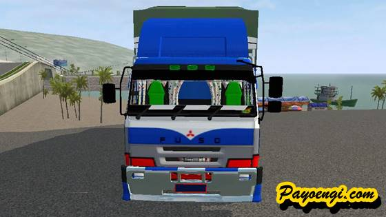 mod-bussid-fuso-the-great